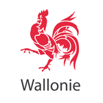 wallonie-logo.png